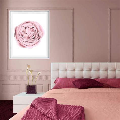 hiasan dinding minimalis dengan poster jual poster di juragan poster