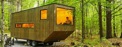 getaway is launching new tiny house rentals in washington tiny house startup getaway to launch off grid tiny homes