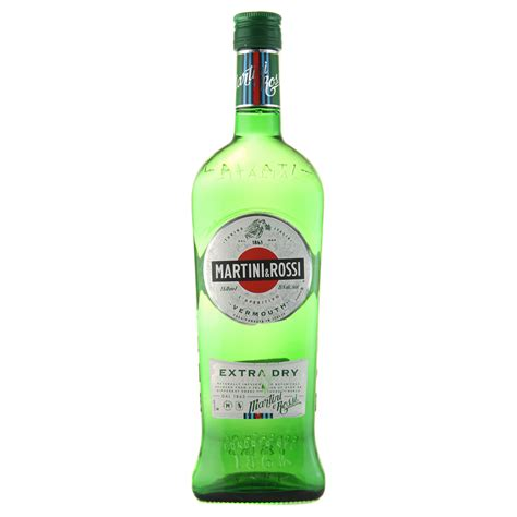 martini vermouth shop martini vermouth 750ml wally s wine