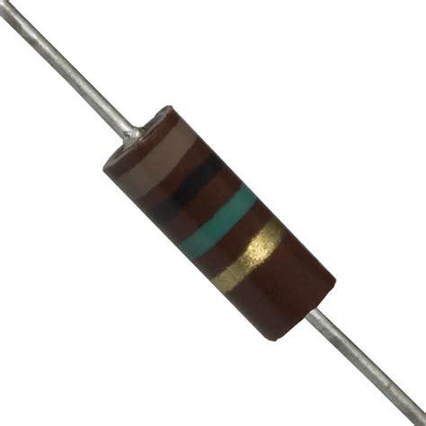 digikey resistors of105je ohmite resistors digikey