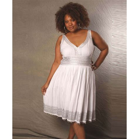 Find Plus S Size Dresses Cocktail Dresses