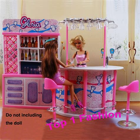 new barbie doll house popular baby doll furniture accessories buy popular baby doll furniture accessories