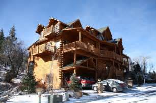 Cool Cabin Big by Big Cool Cabins 170 Photos Hotels 40375 Big