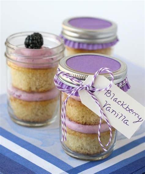 1000 ideas about cake in a jar on pinterest jar cakes mason jar cakes and rainbow cakes