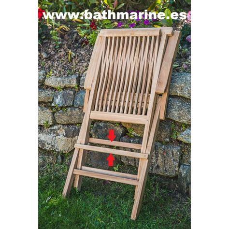 sillas teka jardin muebles terraza jardin exterior teka mesas sillas tumbona