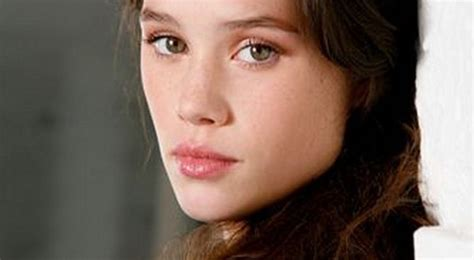 àstrid bergès frisbey filmography 192 strid berg 232 s frisbey biography profile pictures news