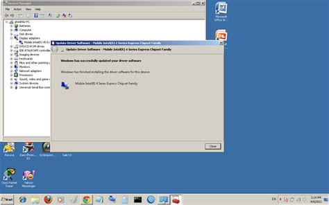 .windows 7 automatic driver update tool