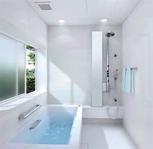 tub shower ideas for small bathrooms small bathroom ideas tips and tricks to work on your