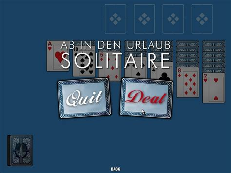 ab inn den urlaub page 18 of cards casino lottery software