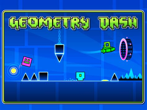 geometry dash meltdown full version release play geometry dash full game online now