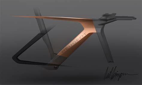 peugeot concept bike peugeot onyx superbike concept onyx projects peugeot
