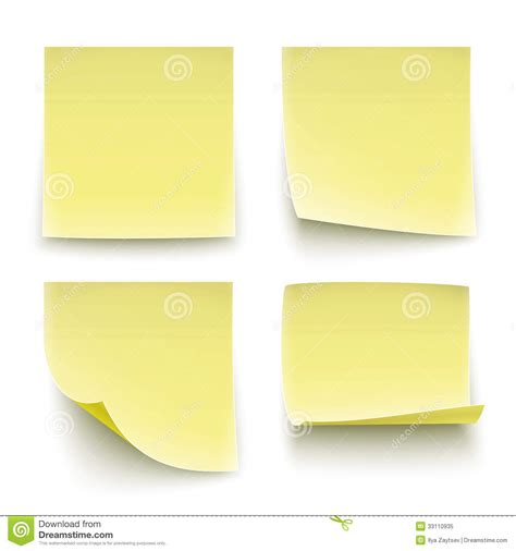 printable sticker paper office max papers stickers stock vector image of office adhesive