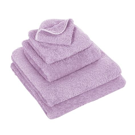 guest towels for bathroom buy abyss habidecor super pile egyptian cotton towel