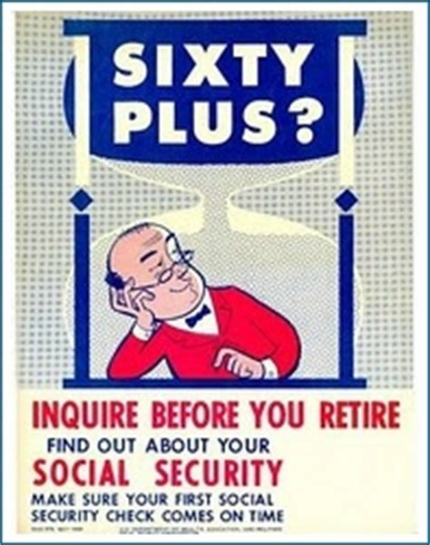 section 223 of the social security act happy 75th birthday social security don t mess with taxes