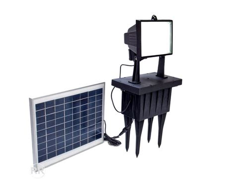 lights lead battery types used in portable and solar lighting ledwatcher
