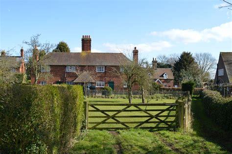 dog house sudbury house sudbury the sudbury estate home to the sudbury courtyard the vernon arms and