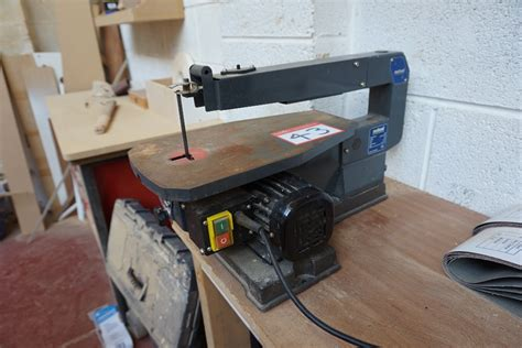 jigsaw bench nutool bench jigsaw model ss16