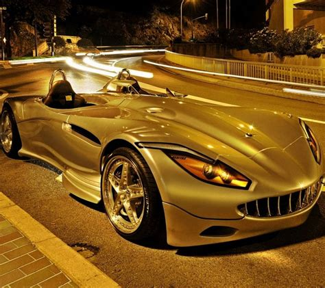gold cars wallpaper cool gold cars wallpapers 52dazhew gallery