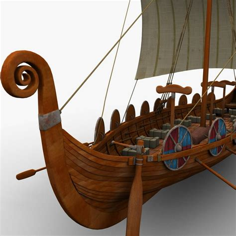 boat building and boating dover maritime books ebook 25 best boats images on pinterest viking ship party