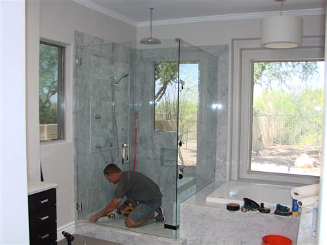 shower bath sale best fresh bath shower combo au 7176