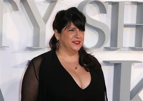 El James by Fifty Shades News El James Confirms New Book Is On The Way