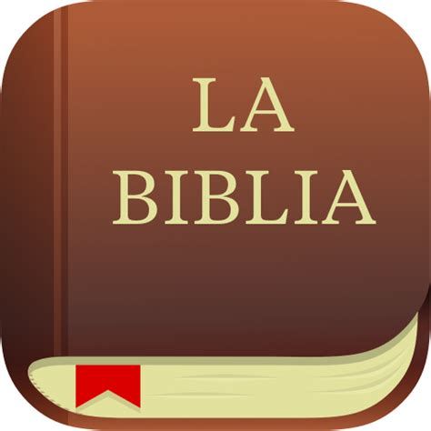 la biblia en acciã n the bible edition bible series books youversion helping you engage more with the bible every day