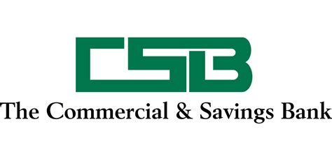 commercial bank and investment bank the commercial savings bank mobile banking