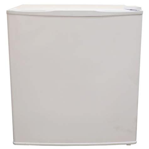 table top mini fridge table top mini fridge c w chiller box 48l 163 74 99 oypla
