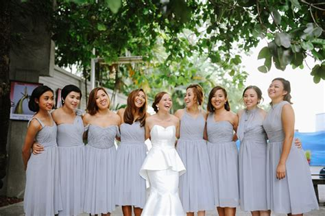 philippines wedding modern japanese church wedding philippines wedding