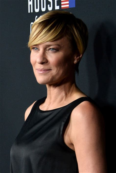 when does new house of cards start robin wright pictures house of cards season 2 premiere event part 3 zimbio