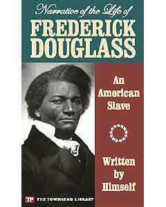 a picture book of frederick douglass cuny history club just another site page 3