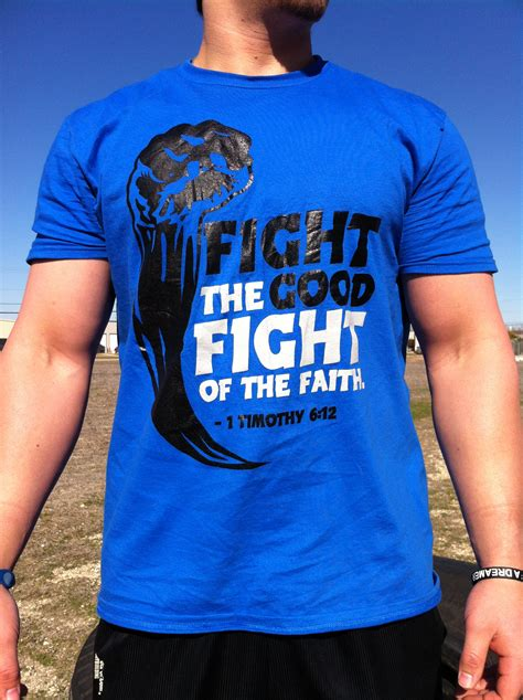 design t shirt christian christian t shirt design ideas www pixshark com images