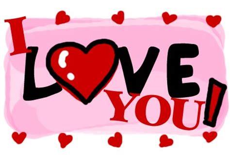 imagenes de i love u kumpulan animasi gambar i love you terbaru naranua