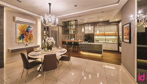 Dining Room Design In Malaysia Id Tips Dining Room Must Malaysia S No 1 Interior