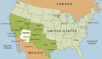 kmhouseindia the battle of the us mexico frontier