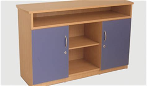 Modular Storage Furnitures India | office storage furniture india inspirational yvotube com