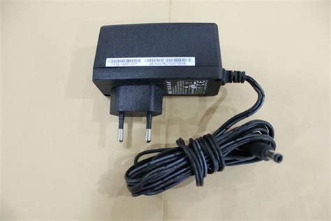 Adaptor 12v Untuk Mobil jual beli adaptor 12 volt 2 5 ere murni untuk cctv