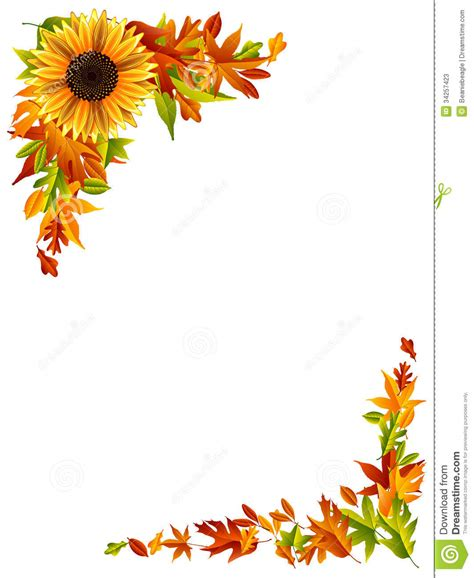 clipart to for free thanksgiving borders clip free many interesting cliparts
