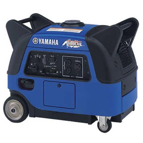 honda 3000i got my yamaha 3000i seb truly amazing jayco rv owners