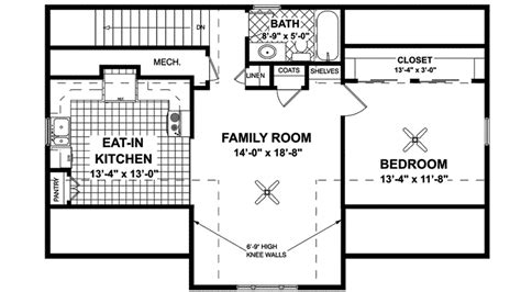 8 unit apartment building floor plans unit apartment floor plans http houseplansandmore com