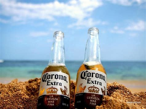 is corona light gluten free two friends in theplacetobe coronaextra corona