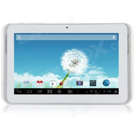 white rom android e a78 android 4 2 2 dual tablet pc w 7 0 quot 1gb ram 8gb rom tf and dual