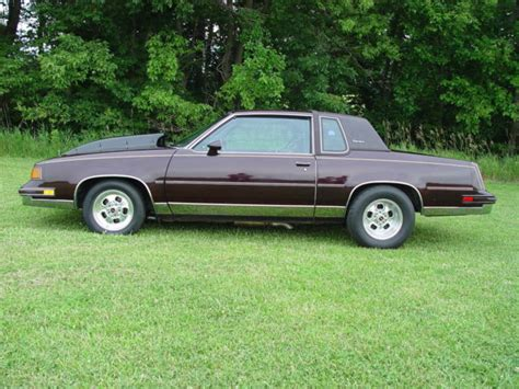 chilton car manuals free download 1998 oldsmobile cutlass transmission control service manual purchase used hotrod cutlass chevy 1987 olds cutlass built chevy 454 very
