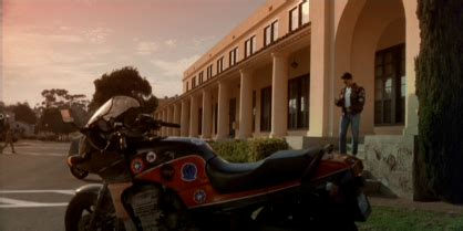 Motorrad Film Top Gun by Top Gun Stickers Top Gun Aufkleber