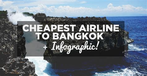 airasia vs scoot this infographic shows you which budget airline gets you