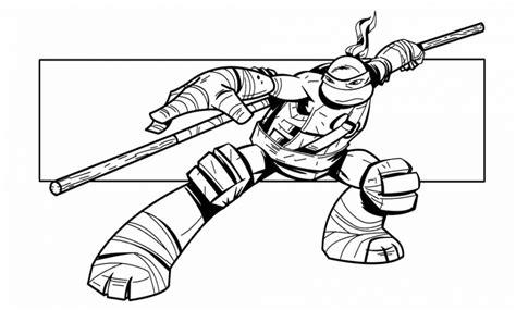 get this online ninja turtle coloring page 34136