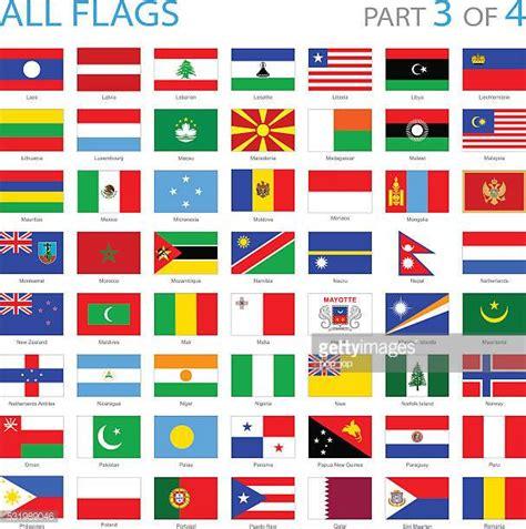 flags of the world free vector illustrations et dessins anim 233 s de drapeau hollandais