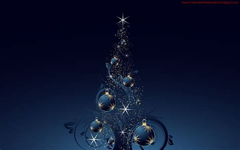 computer themes download 2015 2015 christmas background hd wallpapers images photos