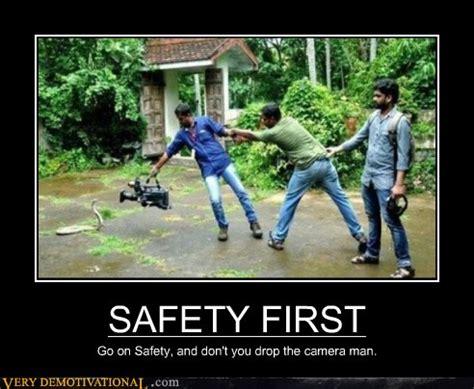 Rage Original Safety safety demotivational demotivational
