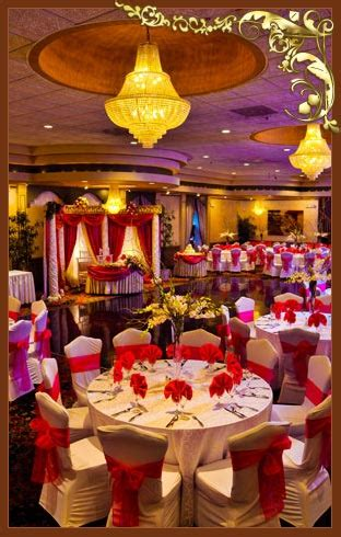 Baby Shower Venues In Nj by Chand Palace Banquet Wedding Anniversary